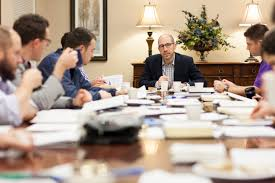 doctor of ministry the southern baptist theological seminary 20150925 9477 jpg