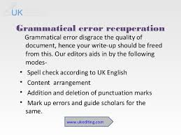dissertation proofreading service and editing uk   Buy paper cheap