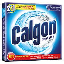 <b>Средство для смягчения</b> воды <b>CALGON</b>, 1100г: оптовые цены в ...