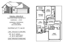 FLOOR PLANS FOR BEDROOM HOUSE Â  Floor Plans   Bedroom House        Bedroom Apartment House Plans Free Bedroom House Plans   Bedroom House Designs Bedroom Design