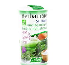 Assaisonnements de légumes dans Miam miam!
