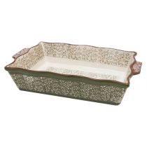 Посуда для <b>запекания</b> Attribute – купить в интернет-магазине ...