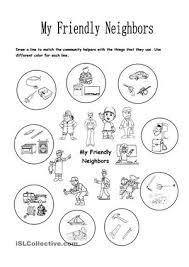 my neighbourhood essay for kids k  k club theme of the day my neighbourhood essay for kids