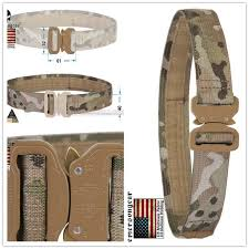 Online Shop <b>EmersonGear</b> 1.5inch Belt Surplus Tactical Heavy Duty ...