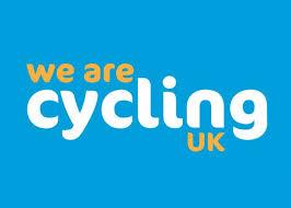 A <b>guide</b> to <b>cycle</b> tyre sizes | <b>Cycling</b> UK