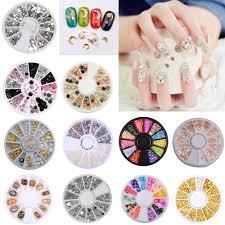 Красивые глаза 18 видов алмазов <b>ослепительно</b> советы <b>ногтя</b> ...