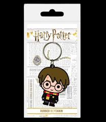 <b>Брелок Harry Potter</b> (Harry Potter Chibi) - Заказать в онлайн ...
