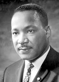 Image result for images for martin luther king jr