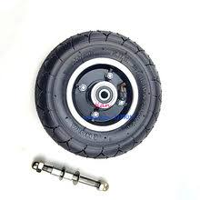 Compare prices on <b>200x50</b> Scooter Tire - shop the best value of ...