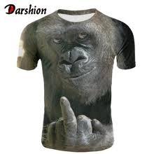T-Shirts_Free shipping on <b>T</b>-<b>Shirts</b> in Tops & Tees, <b>Men's</b> Clothing ...