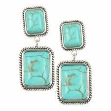 <b>Statement Fashion Earrings</b> for sale   eBay