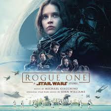Фото Виниловая пластинка OST Rogue One: Star ... - ROZETKA