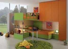 playful modular transforming bedroom idea childrens bedroom furniture