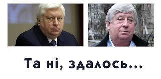 """""""УкрОП"""" решил выдвинуть Корбана в кандидаты на мэра Киева, - Филатов - Цензор.НЕТ 9285"""