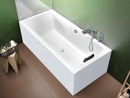 <b>Riho Lugo</b> Plug & Play BD6400500000000 180x80 L - Купить - <b>Ванна</b>