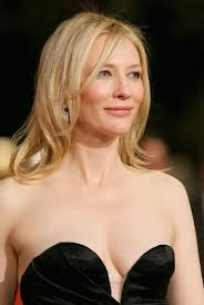 Cate Blanchett. Content from other sites - 936full-cate-blanchett
