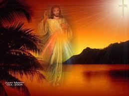 Image result for imagem de jesus da misericordia