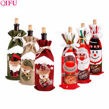 <b>QIFU</b> Santa Claus Snowman Light <b>Merry Christmas</b> Decor for Home ...