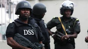 Image result for security personnel