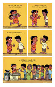 zen pencils acirc rabindranath tagore the joy of life rabindranath tagore the joy of life