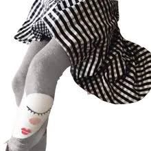 Compare Prices on <b>Fashion</b> Legging Children- Online Shopping ...