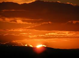 Image result for dusk