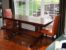 Tuscan Dining Room Tables Top Dining Room Table Beautiful Modern Dining Room Sets