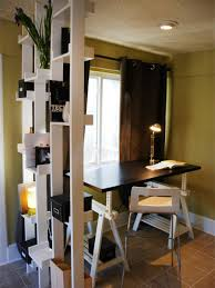 Small Picture Small Space Home Offices HGTV