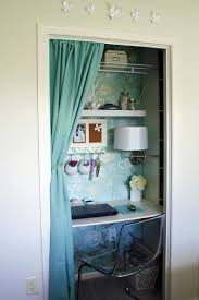 chic ikea closet system convention minneapolis traditional home office innovative designs with built in desk built chic ikea home office