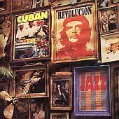 Милан 1999 музыкальных компакт-дисков - огромный выбор по ...