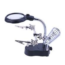 Popular Stand for Loupes-Buy Cheap Stand for Loupes lots from ...