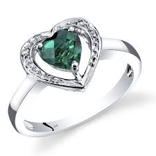 <b>11</b> Best Engagement Ring Designs [Modern, <b>Classic</b>, and Luxury ...