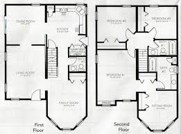 plans bedroom house plans story bedroom house plans story plans bedroom house plans story bedroom house bedroom house plans