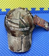 Barnett Realtree Ap Camo шапка один размер подходит всем ...