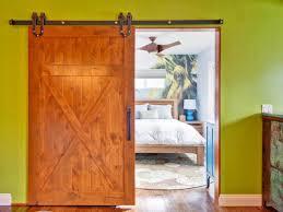 photos hgtv alluring wall sliding doors