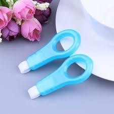 Online Shop 12pcs Teeth Whitening kit <b>Nano</b> Tube Teeth Cleaning ...
