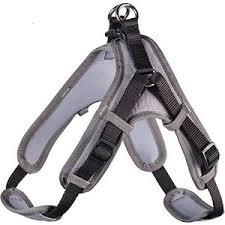 <b>Шлейка Hunter Harness Neopren</b> Vario Quick XL (79-100см ...