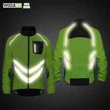 <b>WOSAWE</b> Pro Cycling <b>Women's Bicycle Clothing Cycling Jersey</b> ...