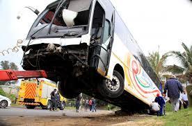 Image result for bus wrecks/photos