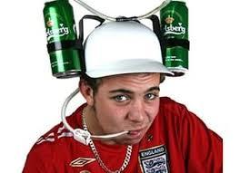 Бизнес-идея: <b>шлем</b>– пиводержатель, вложения: от 18000 руб.