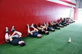 Image result for crossfit mobility pics
