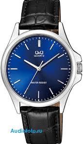 Наручные <b>часы Q&Q QA06J302</b> / QA06-302