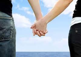 نتیجه تصویری برای رابطه عاشقانه