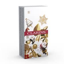 Тушь CLARINS <b>Набор незаменимых средств макияжа</b> – купить в ...