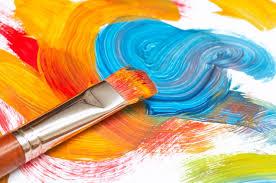 El color y el olor también importan en la comunicación – David Tejo