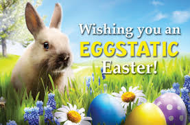 Image result for easter images with teeth
