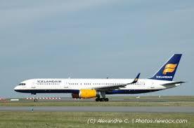 أهم شركات صناعة محركات الطائرات النفاثة Images?q=tbn:ANd9GcRVbvxr12TaN_Js7LKPad9q-TDZpDeJORxeeYj34WHaNQ3GV4qYrw