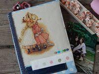 20 лучших изображений доски «Mobile & Notebooks» | Чехлы для ...