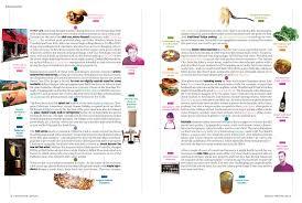toronto life  food essay   jessica rose