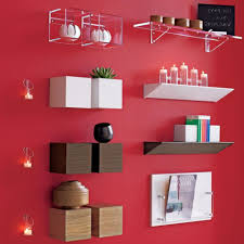 full size of wall decorating ideas decorating cubicle walls cubicle wall decorations red paint interior walls accessoriescool office wall decor ideas
